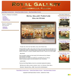 RoyalGalleryFurniture.com